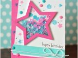 Card Banane Ka Tarika Birthday Dawalasip E Ut Dawalasipeut5342 On Pinterest