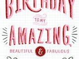 Card Birthday for Best Friend Amazing Best Friend Birthday Card Cards