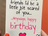 Card Birthday for Best Friend Pin On Diy Ts for Bestfriend