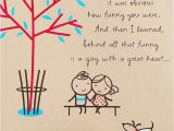 Card Birthday Wishes for Husband My Husband My Everything Happy Birthday Grua Karte Ein