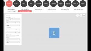 Card Border Radius React Native Icymi Css Animation Libraries Webdesign atomicdesign