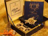 Card Box Ideas for Wedding 32 Exclusive Photo Of Box Wedding Invitations Box Wedding