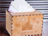 Card Box Ideas for Wedding the Perfect Wedding Card Memory Box Reserved for Biggest