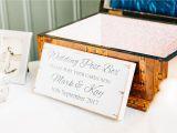 Card Box Ideas for Wedding Wedding Reception Card Box Surrey Wedding Photography Card