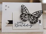 Card Design for Birthday Handmade Ladybug Designs Freshly Made Sketches Challenge 185