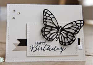 Card Design for Birthday Handmade Ladybug Designs Freshly Made Sketches Challenge 185