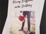 Card Design for Boyfriend Birthday Pin On Gay Greeting Cards