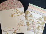 Card Design for Wedding Invitations Wedding Invitations Cards Invitations Invites Wedding