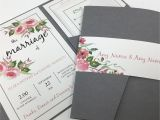 Card Design for Wedding Invitations Your Design Make Your Own Invites Personalised Wedding