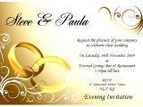 Card Design for Wedding with Price Wedding Invites Design Invitation Templates Eis Design