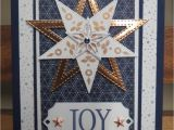 Card Design Handmade Step by Step Pin by Reita O Rourke On so Many Stars Cards Stamped