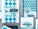 Card Design Handmade Thank You Wplus9 Thank You Card Design Card Making Inspiration