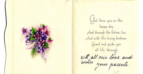 Card Greetings for Wedding Anniversary Anniversary Cards for Him In 2020 with Images Funny