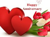 Card Greetings for Wedding Anniversary Beautiful Happy Anniversary Wishes Wallpaper Greetings and