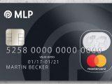 Card Holder Name In Debit Card Mlp Mastercard