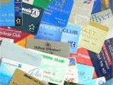 Card Holder Name Kya Hota Hai Loyalty Program Wikipedia