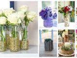 Card Holders for Flower Arrangements 11 Great Buy Bud Vases In Bulk Decorative Vase Ideas