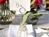Card Holders for Flower Arrangements 29 Famous Red Bud Vase Decorative Vase Ideas