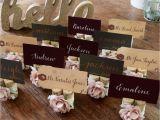 Card Holders for Flower Arrangements Karasvinwedding Posted to Instagram Absolutely Beautiful