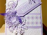 Card Ideas Using Flower Dies Birthday Card Dies From Aliexpress Com Card Craft