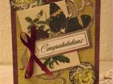 Card Ideas Using Flower Dies Pin On C Creations Cards 1