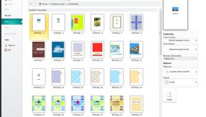 Card Kaise Banaye Birthday Card How to Make A Greeting Card On Your Computer