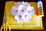 Card Ke Flower Banana Sikhaye Card Ke Flower Banana Sikhaye Card Ke Flower Banana Sikhaye