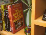 Card Kingdom Modern Horizons Singles Buchrezension Das Computerbuch Fur Vater Und sohn tom Und