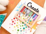 Card Making Distress Ink Background Favorite Things by Galachko Latest Snapshot Chan 52405594
