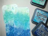 Card Making Distress Ink Background Palette Oxide Inks Cracked Pistachio Broken China Faded