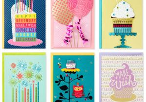 Card Making Handmade Greetings for All Occasions assorted Cards for All Occasions In Floral organizer Box Box Of 24