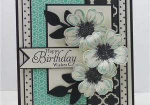 Card Making Handmade Greetings for All Occasions Freshly Made Sketches 95 Birthday Cards Card Craft