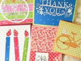 Card Making Handmade Greetings for All Occasions Pin On Party Fun