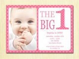 Card Message for 1st Birthday Quotes for Baby Girl 1st Birthday Quotesgram