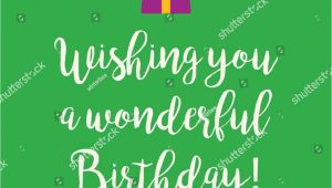 Card Message for Wife Birthday Happy Birthday Wife Wishes Quotes Messages Birthday