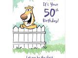 Card Messages for 50th Birthday Musik Zum Geburtstag Kostenlos Frisch Email Cards Birthday