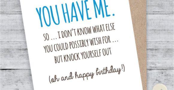 Card Messages for Boyfriend Birthday 17 Best Happy Birthday Card Girlfriend Di 2020