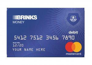 Card Name On Debit Card 2019 Sponsors Exhibitors American Banker Conferences