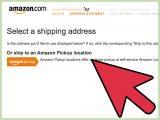 Card Name On Debit Card Auf Amazon Etwas Ohne Kreditkarte Kaufen Wikihow