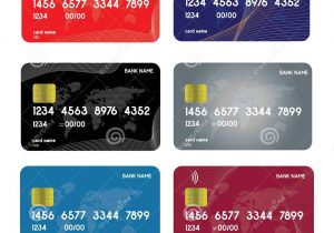 Card Name On Debit Card Commerce Bank Debit Card Designs
