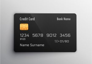 Card Name On Debit Card Lic Life Insurance Corporation Of India Credit Card