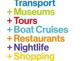 Card Of Life Birthday Chart Zurich Card Broschure by Zurich tourismus issuu