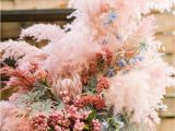 Card Picks for Flower Arrangements 1508 Best Wedding Centrepieces Our Favourites Picks Images