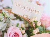 Card Picks for Flower Arrangements Buy Justdolife 10pcs Floral Pick Metal Fashion Multipurpose