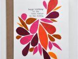Card Sayings for Sister Birthday Einladungen Selber Gestalten Online Kostenlos Dengan Gambar