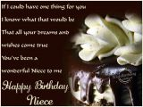 Card Sayings for Sister Birthday Happy Birthday Niece Happy Birthday Niece Birthday Wishes
