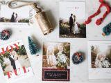 Card Stock for Wedding Programs Pin On Wedding Invitation Sets