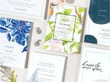 Card Stock for Wedding Programs Wedding Invitations Paper Culture