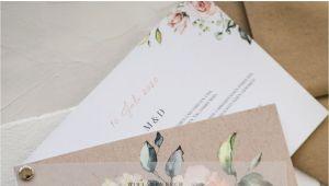 Card Thickness for Wedding Invitations Pin Auf Hochzeit