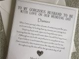 Card to Husband On Wedding Day 317 Best Happy Ever after Images In 2020 Dream Wedding